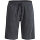 Black Diamond M's Solitude Short Slate